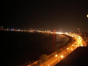 mumbai-marine-drive